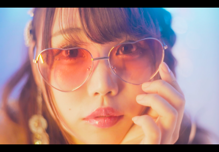 塚本舞「Summer Motivation」Music Video」公開!